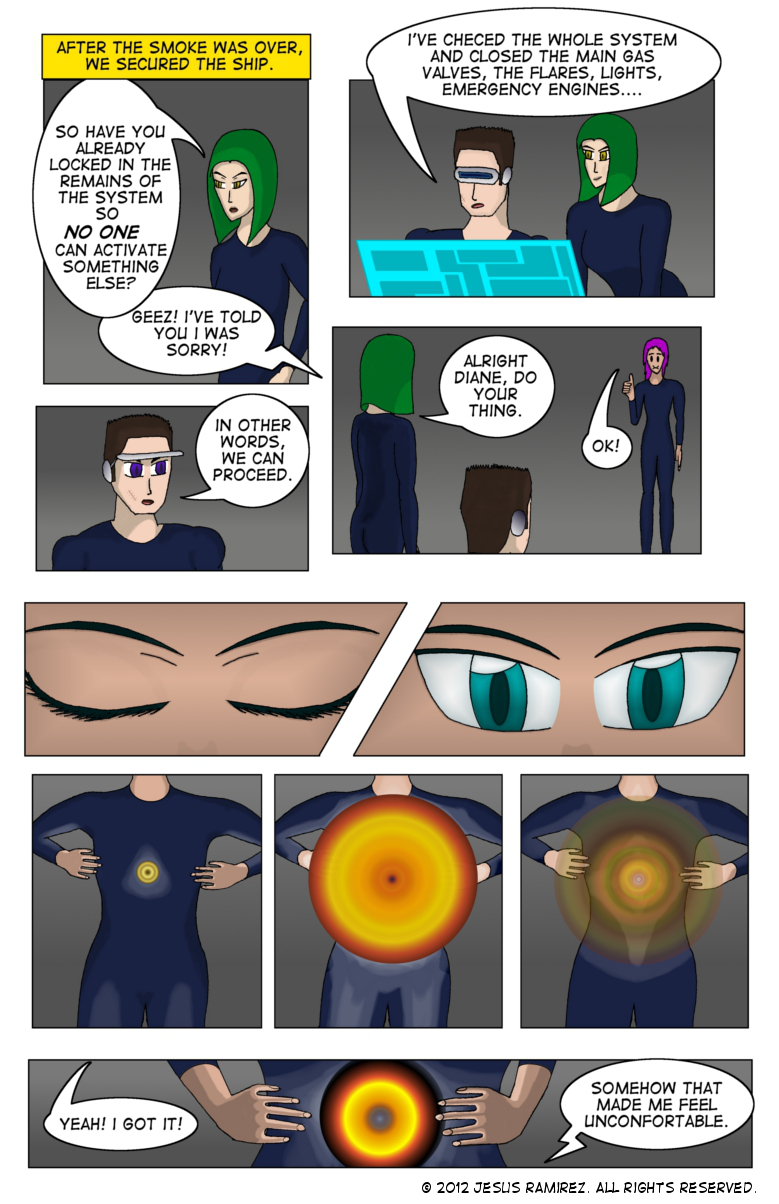 Page 4 Chapter 2